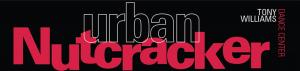 UrbanNutcracker