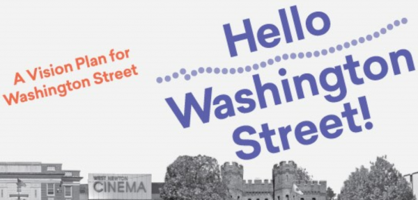 HelloWashingtonStreet