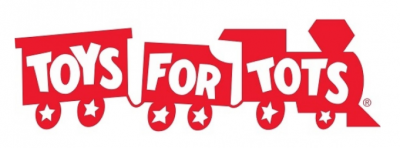 https://learningexpress.com/toys-for-tots-donation